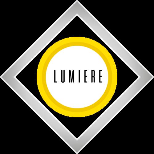 LOGO LUMIERE 3