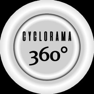 Cyclorama 360