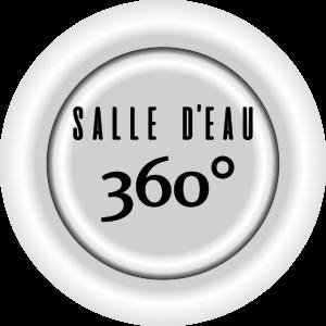 eau 360°